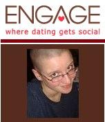 engage2.jpg