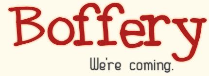 boffery-logo.png