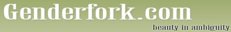 genderfork-logo
