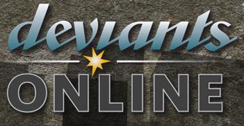 deviants online